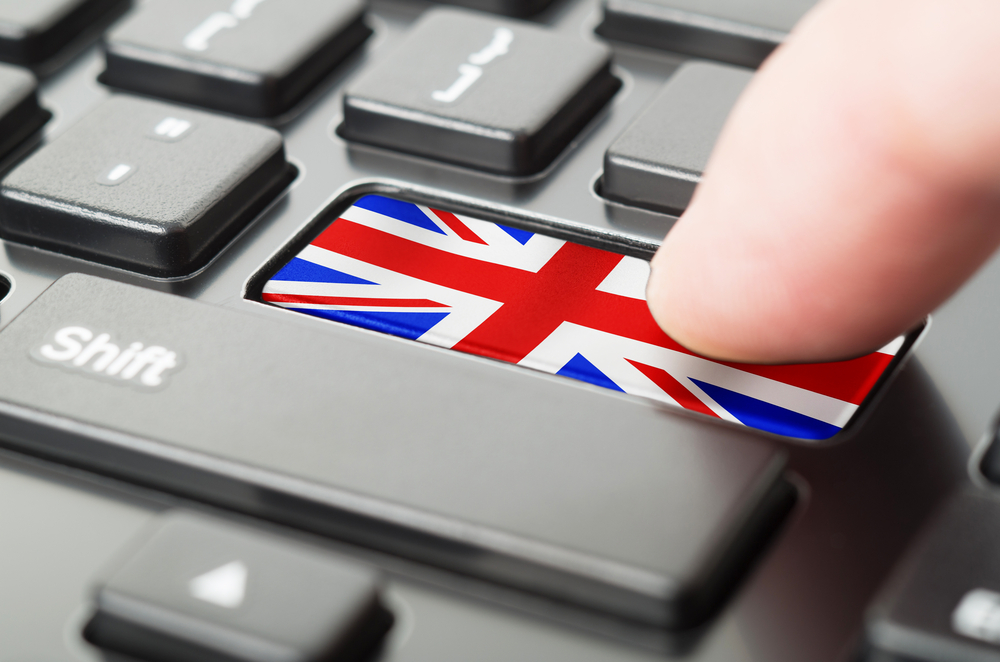 Top 5 reasons why companies are setting up in the UK