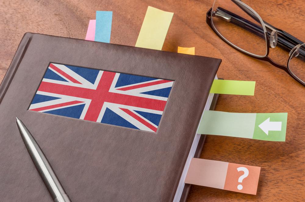 UK director duties