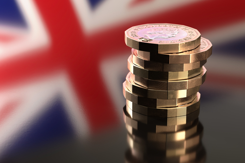 An overview of UK payroll costs
