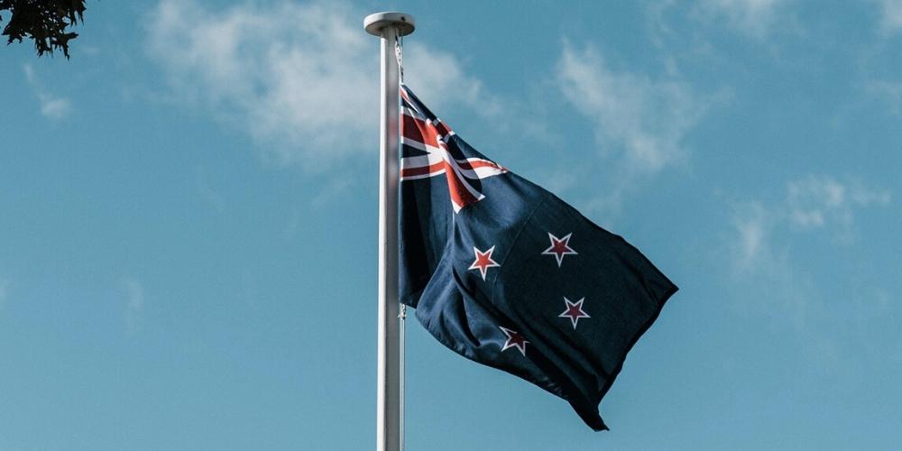 PB blog image new Zealand flag