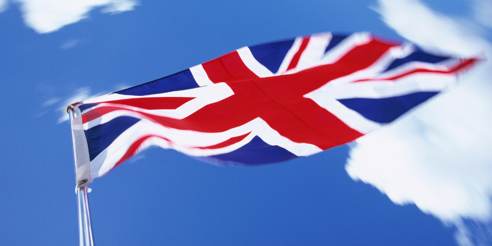 Paul Beare blog - expand your business to the UK
