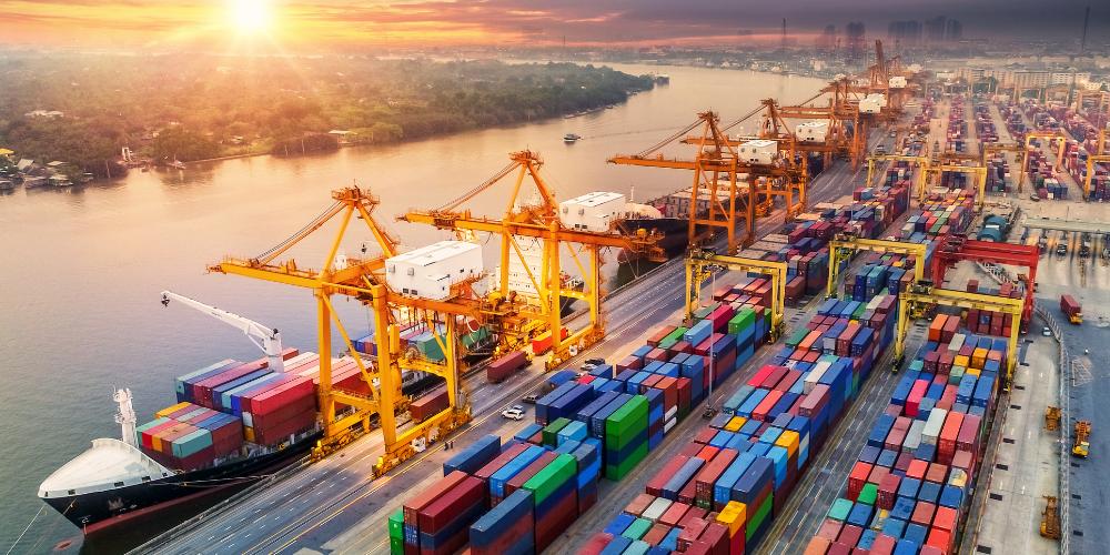 Paul Beare blog - free trade group