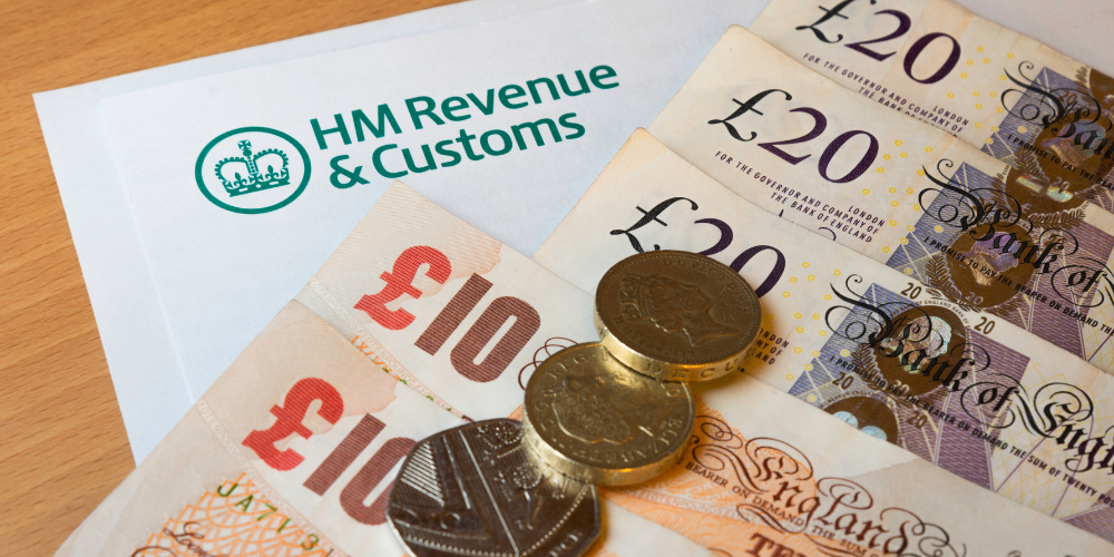 Paul Beare blog - reporting employee benefits to HMRC