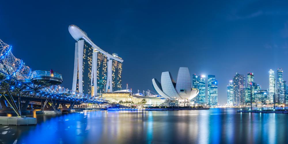 Paul Beare blog - digital economy agreement