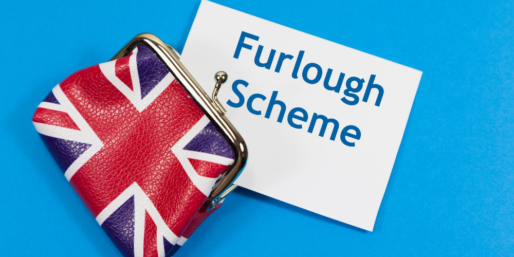 PB blog - end of furlough scheme